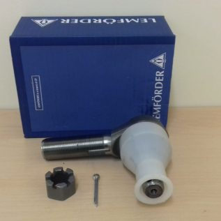 VOLVO BALL JOINT LEMFORDER LHT