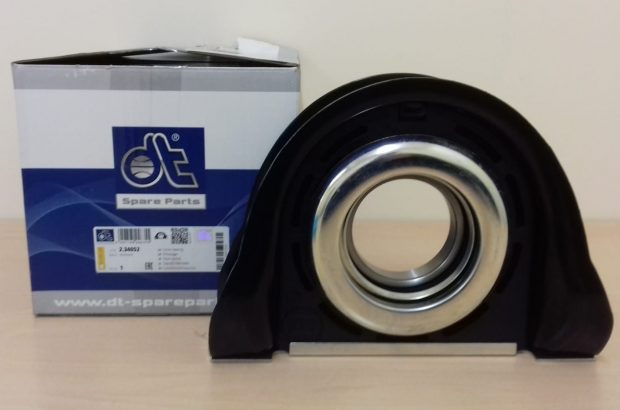 volvo fh/fm carrier bearing