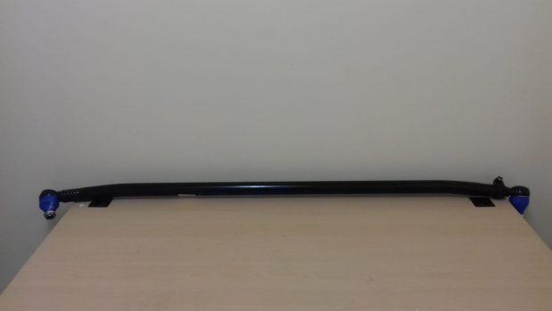 scania track rod