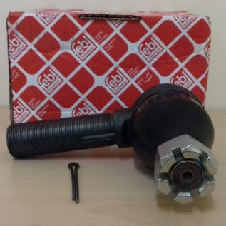 VOLVO BALL JOINT FEBI LHT