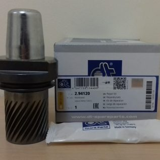 volvo brake adjuster kit