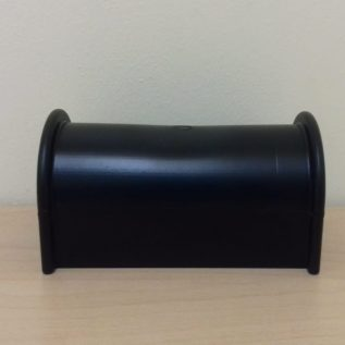 scania anti roll bar bush