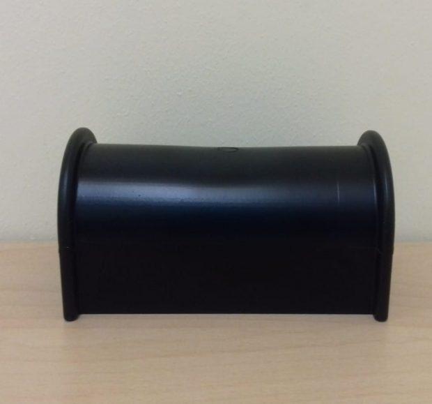 scania anti roll bar bush