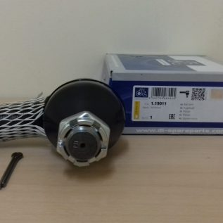 scania ball joint