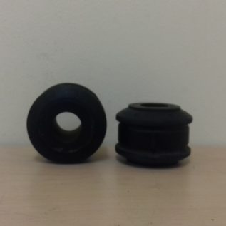 RENAULT PREMIUM FRONT ANTI ROLL BAR BUSH EYE 5010383545