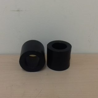 RENAULT PREMIUM RR ANTI ROLL BAR BUSH WRAP 5010060356