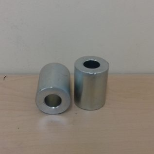 RENAULT REAR EYE BUSH 5010239674