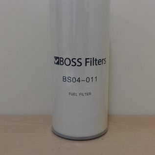 RENAULT ENGINE FUEL FILTER 7420972291