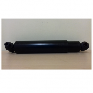 VOLVO FM9 FRONT AXLE SHOCK ABSORBER