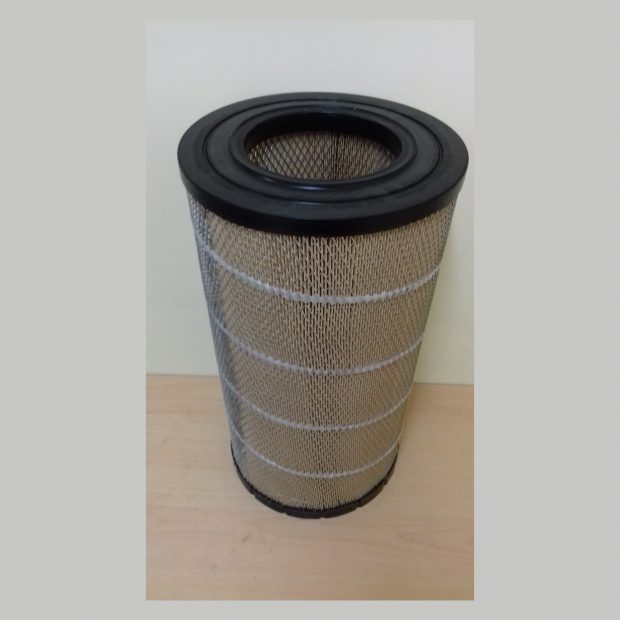 DAF AIR FILTER CF85, XF95, XF105 2001+
