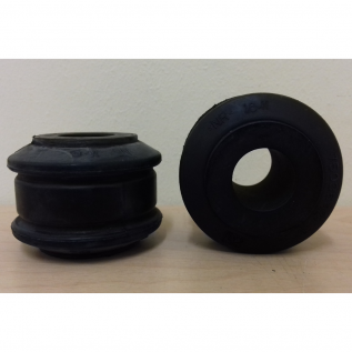 RENAULT PREMIUM FRONT ANTI ROLL BAR EYE BUSH