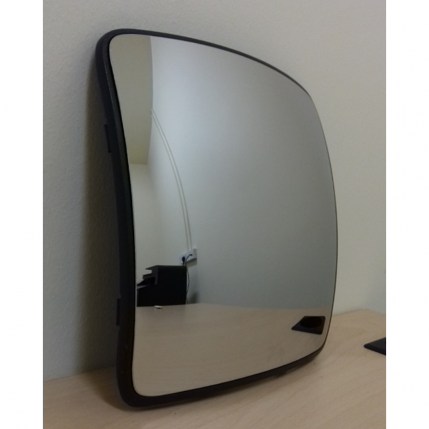 VOLVO FH FMX WIDE VIEW MIRROR GLASS 2012+