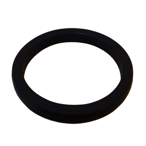 VOLVO FH FM / RENAULT PREMIUM THERMOSTAT PIPE SEAL RING