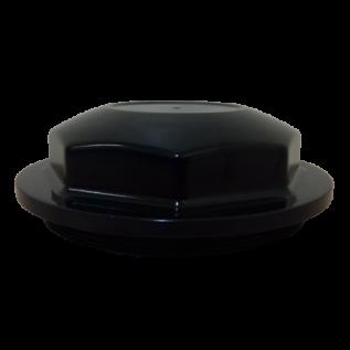VOLVO FH FM9 RENAULT HUB CAP