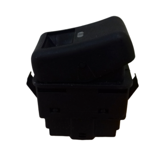 VOLVO FH / FM (VER1) HEADLIGHT SWITCH DASH SWITCH