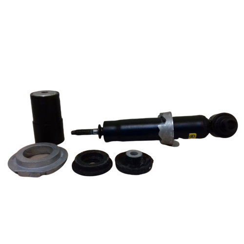 VOLVO FH / FM FRONT CAB SHOCK ABSORBER