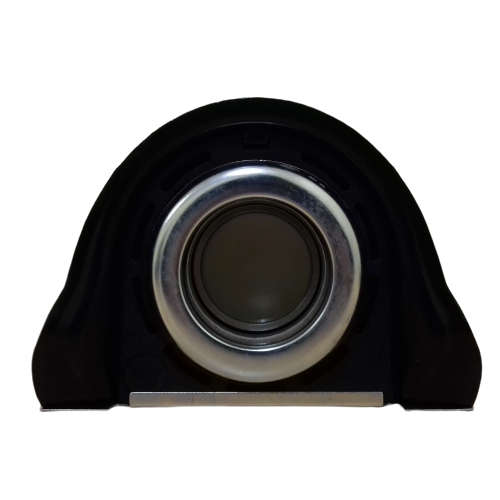 VOLVO FH FM CARRIER BEARING 70MM