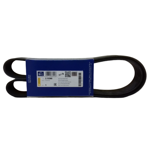 VOLVO FM MULTI RIBBED V- BELT 10PK1350