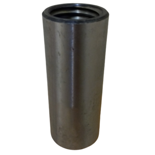 MERCEDES SPRINTER & VARIO ANTI ROLL BUSH FRONT (WRAP)